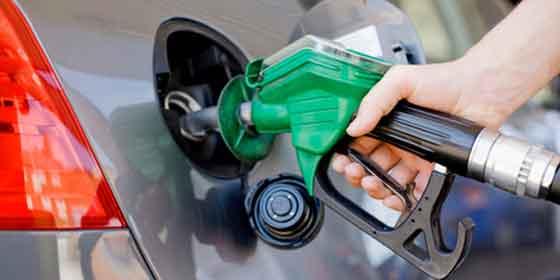 ahorrar-gasolina-desguaces