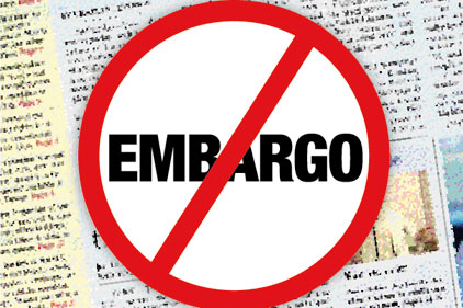 cancelacion-embargo