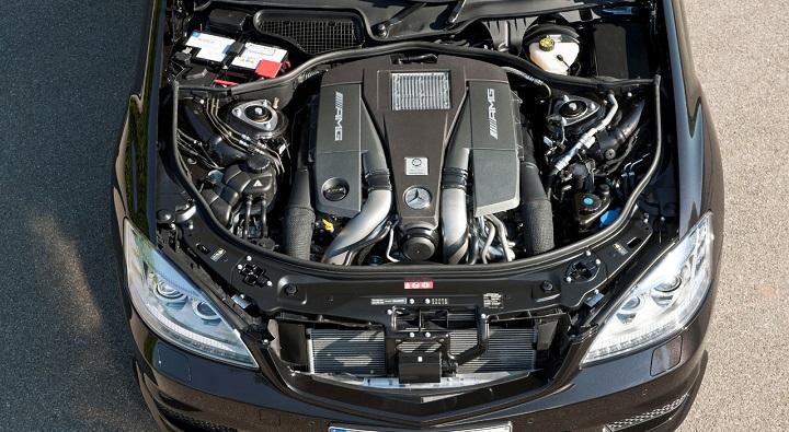 motor-segunda-mano-de-coche