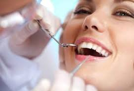 clinica estetica dental