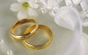 ideas-para-bodas-de-oro