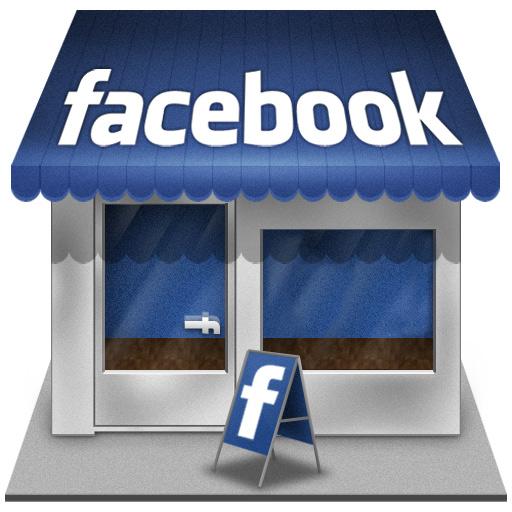 Marketing-en-facebook-2