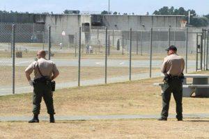 Oposiciones Prisiones - Elaboración de Informes periciales psicológicos