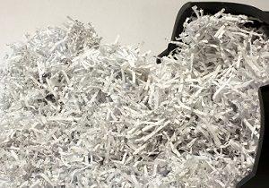 destruccion segura de documentos - maquinaria madera segunda mano